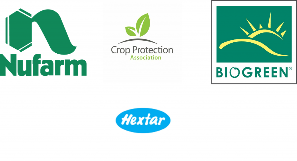 agrochemicals mixing applications