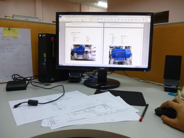 ourServices_design_department_02