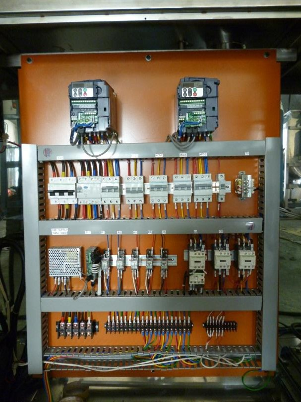 ourServices_electrical_department_02