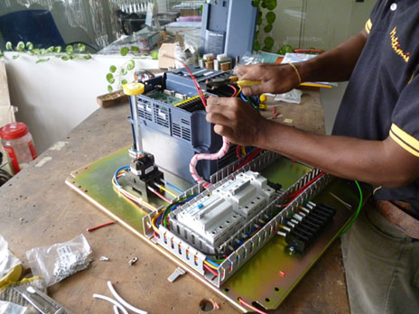 ourServices_electrical_department_04