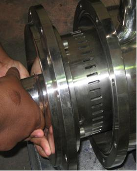 ourServices_machanical_department_02