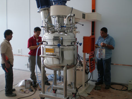ourServices_machanical_department_06