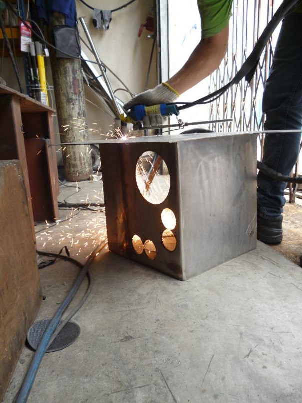 ourServices_welder_department _01