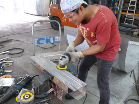 ourServices_welder_department-_05