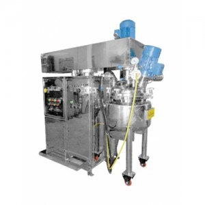 vacuum-dual-shaft-mixers-500x500