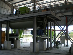 CONSTRUCTION_BUILDING_MATERIAL_11
